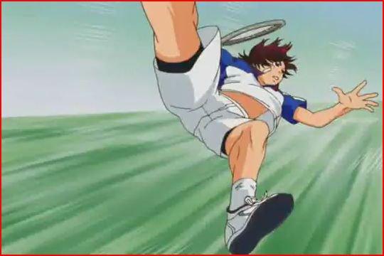 File:Acrobatic Kikumaru.jpg