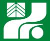 File:Tochigi Prefecture.png
