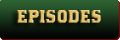 File:Episodes-button2.png