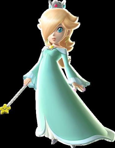 File:Estela Super Mario Galaxy.png