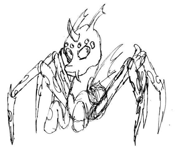 File:Spider-ling concept.png