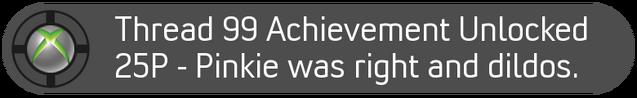 File:Achievement 99.png