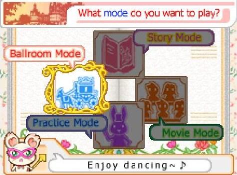 File:Mode- Ballroom.jpg