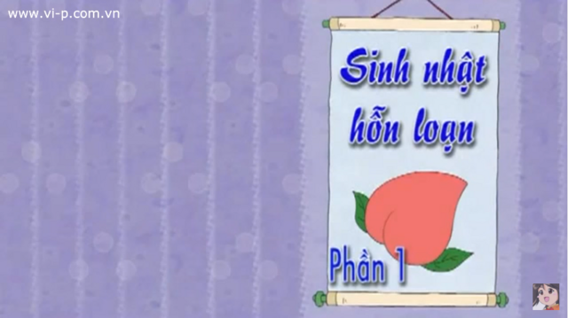File:Sinh Nhat Hon Loan 1 title.png