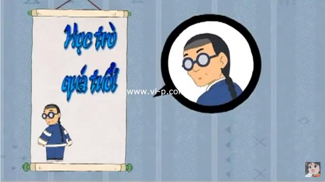 File:Hoc Tro Qua Tuoi title.png