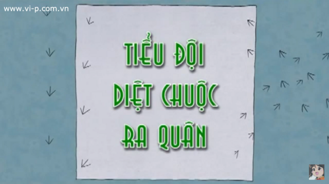 File:Tieu Doi Diet Chuot Ra Quan title.png