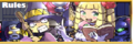 Thumbnail for version as of 05:49, April 24, 2015