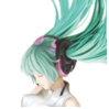 File:Mikuappmi.png