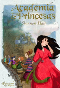 File:Princess Academy Spanish Cover.jpg