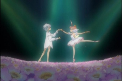 File:Princess-tutu-vol1-4.jpg
