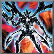 E-Hero Escuridao