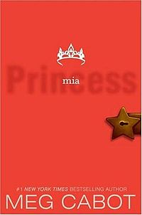 File:PrincessMiaNovel.jpg
