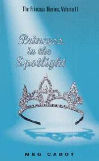 File:Princessdiaries2.jpg