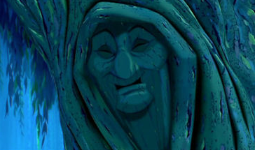 File:Grandmother Willow.png