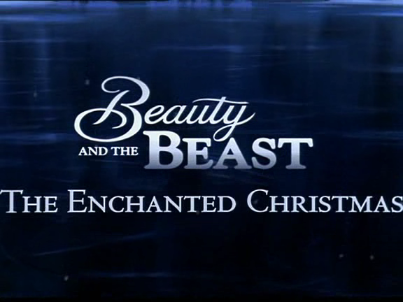 File:Beauty and the Beast The Enchanted Christmas.png