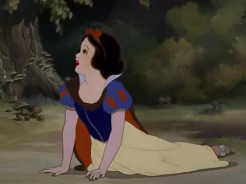 File:Original princess form.png