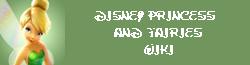 File:Tinker Bell wordmark.png