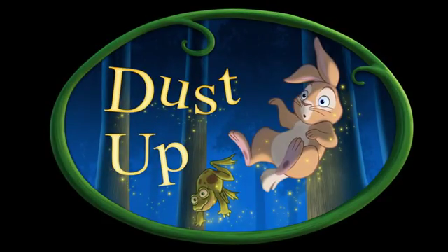 File:Dust Up.png