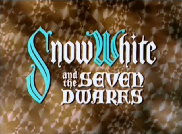 File:Snow White and the Seven Dwarfs.png
