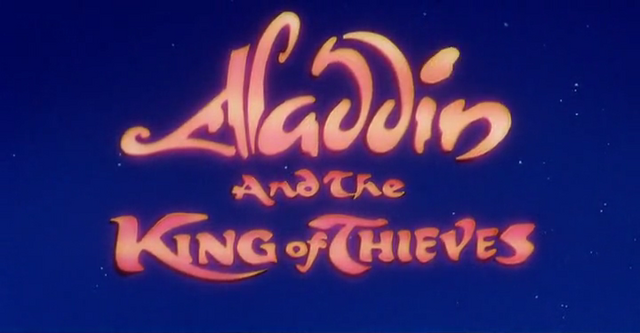 File:Aladdin and the King of Thieves.png