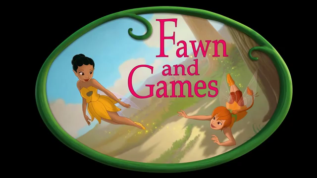 File:Fawn and Games.png