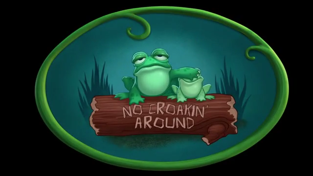 File:No Croakin' Around.png
