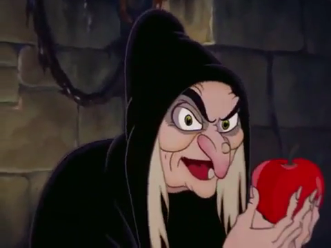 File:Grimhilde as witch.png