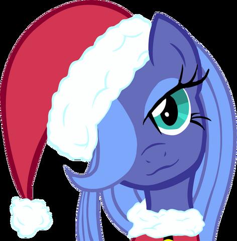 File:ChristmasLunaVectored.png