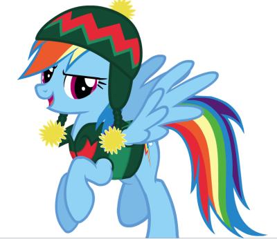File:400px-Rainbow Dash Hearth's Warming Eve Card Creator.png