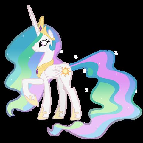 File:Princess celestia by blackm3sh-d3fykd8.png