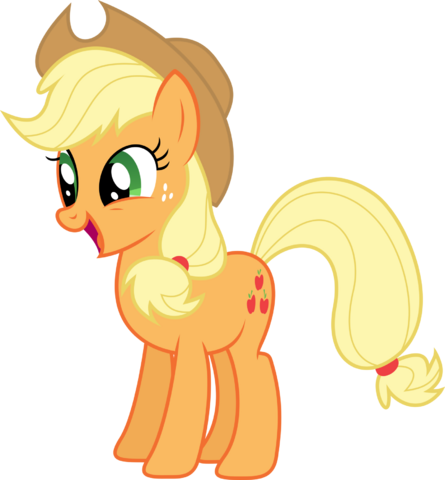 File:Applejack 3 by xpesifeindx-d5gsde5.png