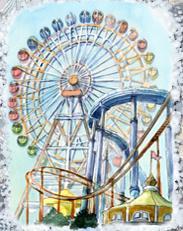 File:AmusementPark.jpg