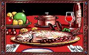 Seafoodfull