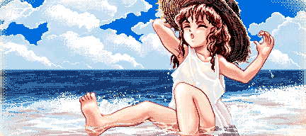 File:Beach summer age11.png