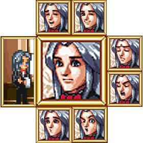 File:Raphael.jpg