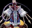 War God (PM2)
