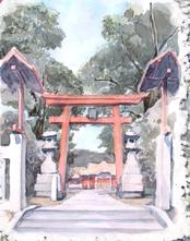 File:Mountainshintoshrine.jpg