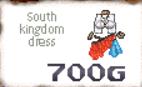 File:South kingdom.png