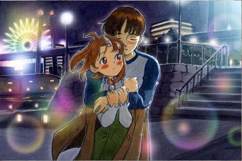 File:Proposal-Keichi.png