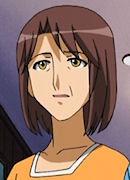 Tomako kaibutsu oujo 35849