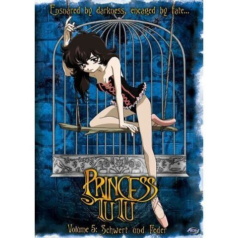 File:Princess-Tutu-Volume-princess-tutu-2651415-500-500.jpg