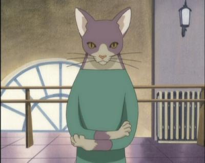 File:Neko-sensei mr-cat.jpg