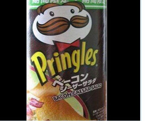File:Pringles bacon caesar salad.jpg
