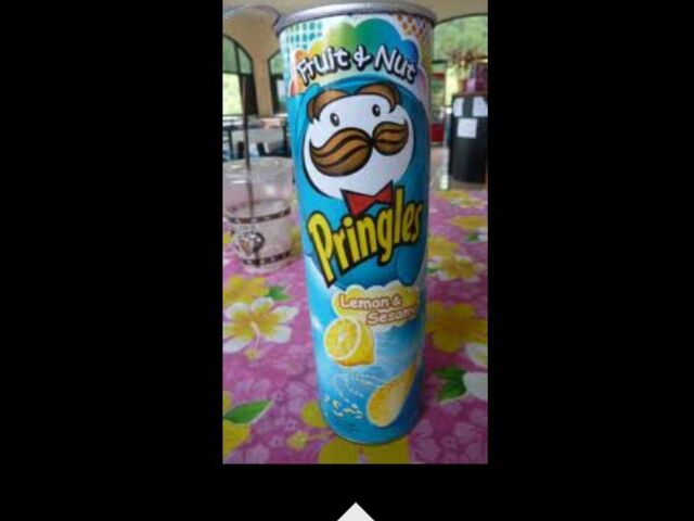 File:Pringles lemon and sesame.jpg