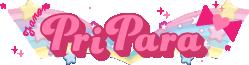 Go Go PriPara~♡