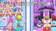 Pripara EP 5 Screen-Shoot 006