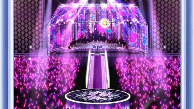 File:Pripara EP 5 Screen-Shoot 07.jpg