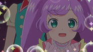 Pripara EP 5 Screen-Shoot 17