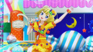 Pripara Episode 6 Screen Shoot 09