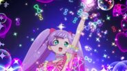 Laala do Cyalume Change